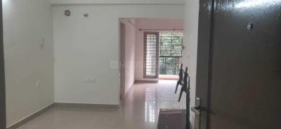 Gallery Cover Image of 1016 Sq.ft 2 BHK Apartment for rent in Rajakilpakkam for 15000