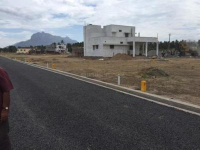 Gallery Cover Image of  Sq.ft Residential Plot for buy in Saravanampatty for 1366000