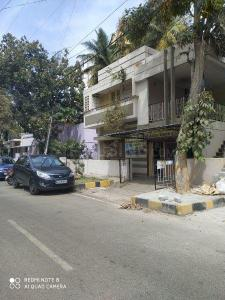Gallery Cover Image of 2500 Sq.ft 3 BHK Independent House for buy in Indira Nagar for 48000000