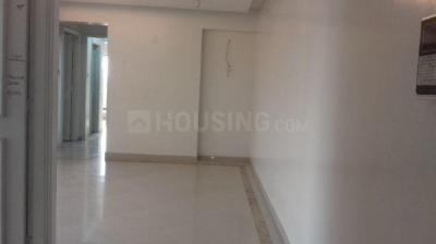 Gallery Cover Image of 1100 Sq.ft 2 BHK Apartment for rent in Raheja Acropolis, Govandi for 52000