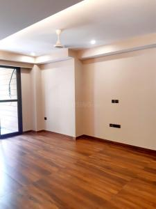 Gallery Cover Image of 2000 Sq.ft 3 BHK Independent Floor for buy in Sector 48 for 10000000