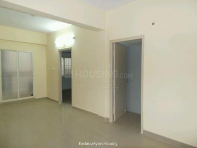 Gallery Cover Image of 950 Sq.ft 2 BHK Apartment for rent in Electronic City for 13000