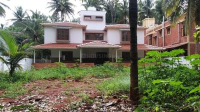 Gallery Cover Image of 4500 Sq.ft 4 BHK Independent House for buy in Carp Smilee Greens, Gulimangala for 40000000