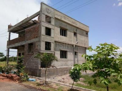 Gallery Cover Image of 2800 Sq.ft 2 BHK Independent House for buy in Tadikonda for 8500000