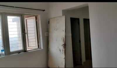 Gallery Cover Image of 546 Sq.ft 1 BHK Apartment for buy in Goregaon East for 6500000
