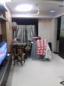 Gallery Cover Image of 720 Sq.ft 1 BHK Apartment for buy in Santacruz East for 15000000