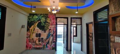 Gallery Cover Image of 1225 Sq.ft 3 BHK Apartment for buy in Shastri Nagar for 3225000