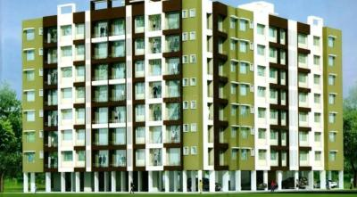 Gallery Cover Image of 330 Sq.ft 1 RK Apartment for buy in Dombivli East for 1386000