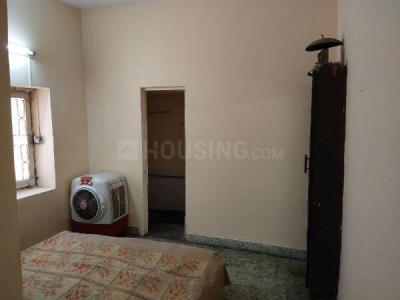 Gallery Cover Image of 550 Sq.ft 1 BHK Apartment for rent in Maninagar for 7500