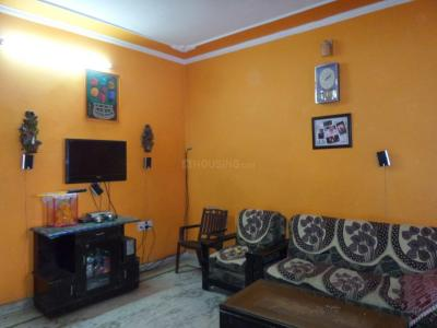 Gallery Cover Image of 1620 Sq.ft 2 BHK Independent House for buy in Govindpuram for 7080000