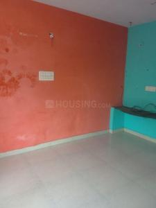 Gallery Cover Image of 560 Sq.ft 1 RK Apartment for rent in Pozhichalur for 4500