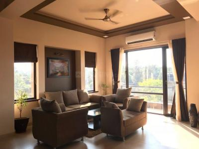 Gallery Cover Image of 2359 Sq.ft 4 BHK Independent House for buy in Khandala for 19000000