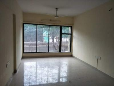 Gallery Cover Image of 680 Sq.ft 1 BHK Apartment for rent in Andheri East for 25000