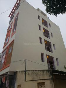 Gallery Cover Image of 500 Sq.ft 1 BHK Apartment for rent in Whitefield for 10500