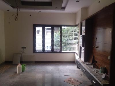 Gallery Cover Image of 4000 Sq.ft 5 BHK Independent House for rent in Vijayanagar for 80000