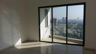 Gallery Cover Image of 2400 Sq.ft 4 BHK Apartment for buy in Borivali East for 45000000