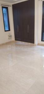 Gallery Cover Image of 2000 Sq.ft 3 BHK Independent Floor for buy in Golden Super Luxury Floors SDA, Safdarjung Development Area for 31500000