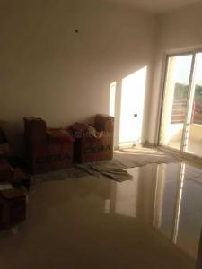 Gallery Cover Image of 1232 Sq.ft 2 BHK Apartment for buy in Pardos Okas Residency, Sarojini Nagar for 4200000