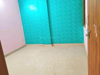 Gallery Cover Image of 450 Sq.ft 1 BHK Independent Floor for buy in Sector 87 for 1200000