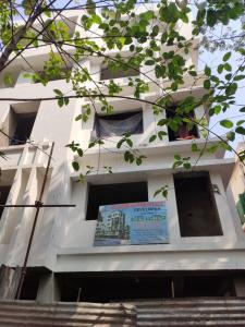 Gallery Cover Image of 1485 Sq.ft 3 BHK Independent Floor for buy in Kalighat for 15600000