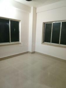 Gallery Cover Image of 459 Sq.ft 1 BHK Apartment for rent in Keshtopur for 6500