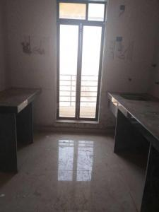 Gallery Cover Image of 595 Sq.ft 1 BHK Apartment for buy in Ambernath East for 2300000
