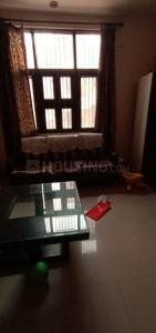 Gallery Cover Image of 1350 Sq.ft 3 BHK Apartment for rent in Niti Khand for 24000