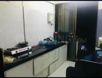 Kitchen Image of Andheri West in Andheri West
