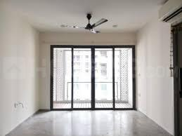 Gallery Cover Image of 650 Sq.ft 1 BHK Apartment for rent in Lodha New Cuffe Parade, Sion for 48000