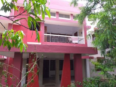 Gallery Cover Image of 2550 Sq.ft 3 BHK Independent House for rent in Khajpura for 27000