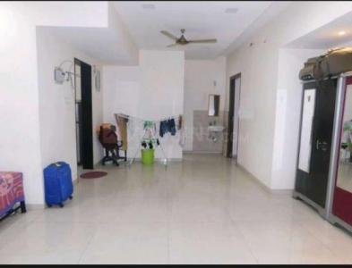 Gallery Cover Image of 680 Sq.ft 2 BHK Apartment for rent in GHP Excel Tower, Powai for 35000
