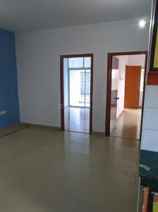 Gallery Cover Image of 900 Sq.ft 2 BHK Apartment for rent in Jagadishpur for 12000
