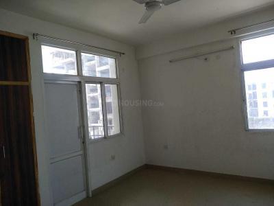 Gallery Cover Image of 1840 Sq.ft 3 BHK Apartment for buy in Agarwal Aditya Royal Heights, Vrindavan Yojna for 7500000