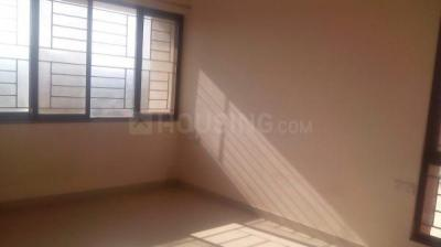 Gallery Cover Image of 1557 Sq.ft 3 BHK Apartment for rent in Nanded for 15500