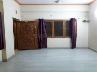 Gallery Cover Image of 1200 Sq.ft 2 BHK Apartment for buy in Habsiguda for 5200000