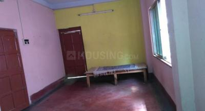 Gallery Cover Image of 220 Sq.ft 1 BHK Independent House for rent in Dum Dum for 5500
