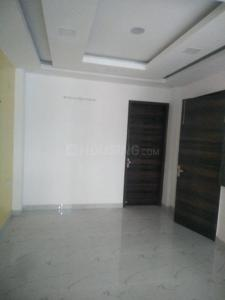 Gallery Cover Image of 1500 Sq.ft 3 BHK Apartment for rent in Sector 22 Dwarka for 28000