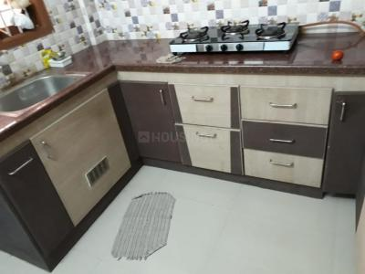Gallery Cover Image of 2000 Sq.ft 3 BHK Independent House for buy in Mangadu for 9500000