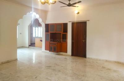 Gallery Cover Image of 1300 Sq.ft 2 BHK Independent House for rent in Indira Nagar for 50000