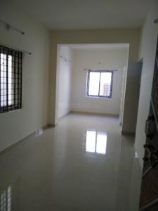 Gallery Cover Image of 550 Sq.ft 1 BHK Apartment for rent in Landmark Kundanbagh Apartments, Begumpet for 7500