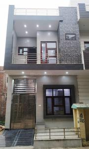 Gallery Cover Image of 1500 Sq.ft 3 BHK Independent House for buy in HUDA for 5500000
