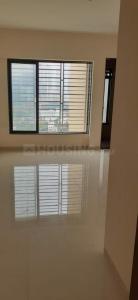 Gallery Cover Image of 550 Sq.ft 1 BHK Apartment for rent in Lower Parel for 35000