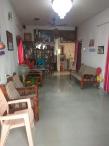 Gallery Cover Image of 842 Sq.ft 2 BHK Independent Floor for rent in Sithalapakkam for 11000