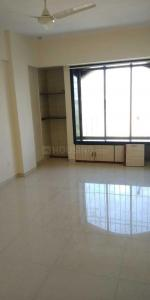 Gallery Cover Image of 1050 Sq.ft 2 BHK Apartment for rent in Powai for 42000
