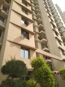 Gallery Cover Image of 1125 Sq.ft 2 BHK Apartment for rent in Supertech Czar Suites, Omicron I Greater Noida for 6000
