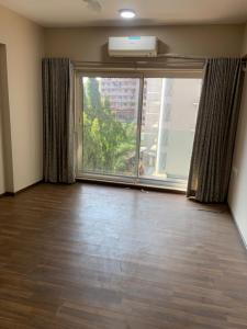 Gallery Cover Image of 1080 Sq.ft 2 BHK Apartment for buy in Kabra Centroid A, Santacruz East for 24000000
