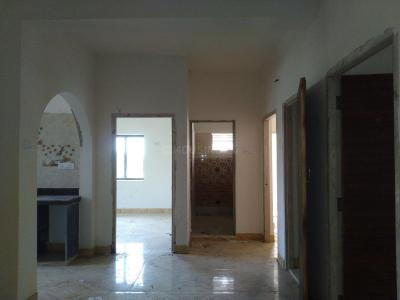 Gallery Cover Image of 1158 Sq.ft 3 BHK Apartment for buy in Belghoria for 4286600