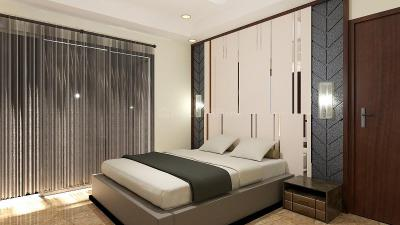 Gallery Cover Image of 1200 Sq.ft 2 BHK Independent Floor for buy in Sector 12 Dwarka for 8500000