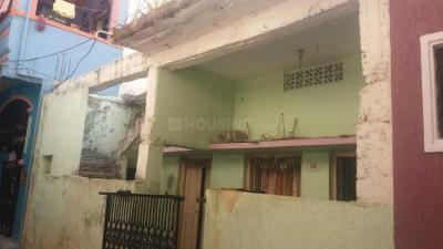 Gallery Cover Image of 603 Sq.ft 1 BHK Independent House for buy in Yousufguda for 5500000