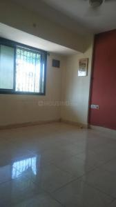 Gallery Cover Image of 585 Sq.ft 1 BHK Apartment for buy in Nerul for 5500000